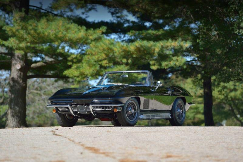 Mecum Answers the January Call in Florida—Auction Sales Surpass $141 Million
